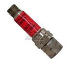 Обратный клапан БАМЗ ОК-1П-04-0,3