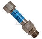 Обратный клапан БАМЗ ОК-2К-01-1,25