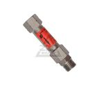 Обратный клапан БАМЗ ОК-2П-01-0,3