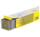 Электроды для сварки ESAB OK 53.16 SPEZIAL СВ000011421