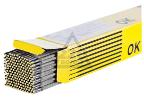 Электроды для сварки ESAB OK 53.70 СВ000011441