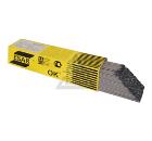 Электроды для сварки ESAB OK AlMn1 СВ000011620