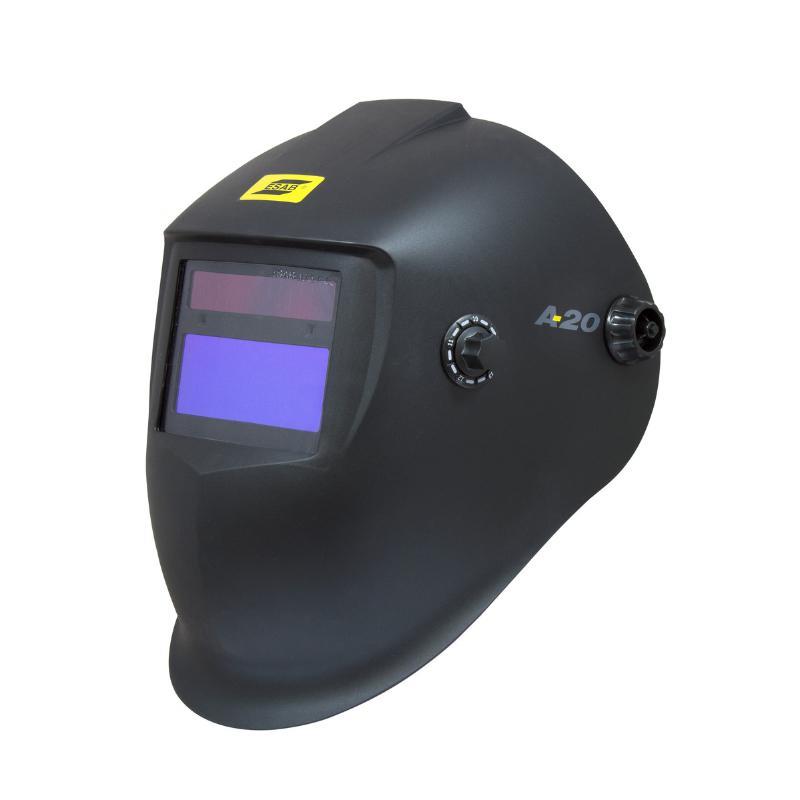 Маска Esab A20 СВ000015237