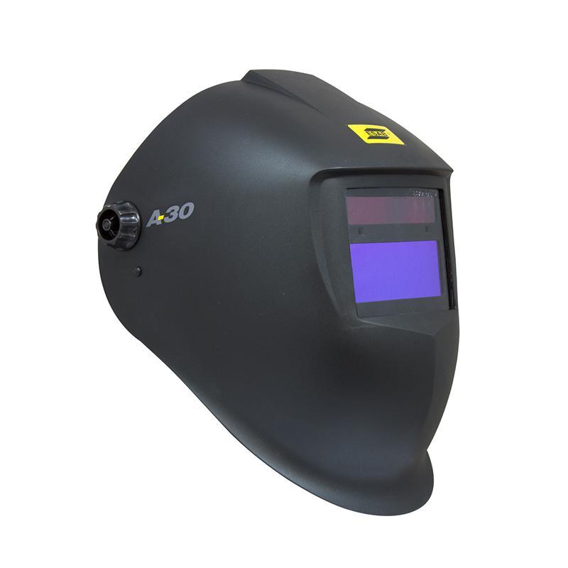 Маска Esab A30 СВ000015238