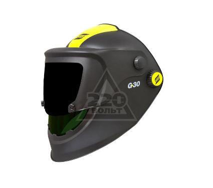 Маска ESAB G30 СВ000015744