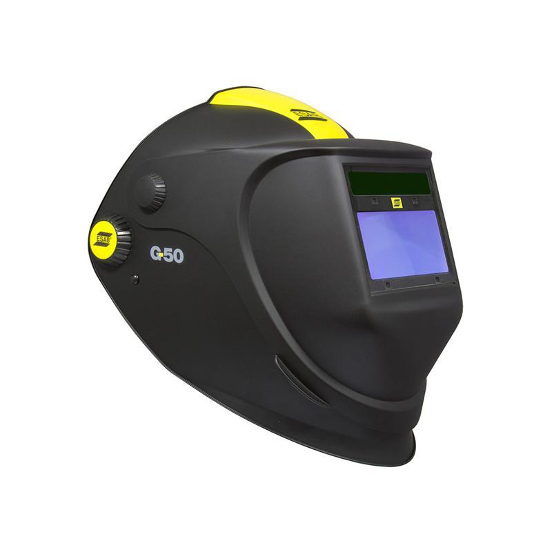 Маска Esab G50 СВ000015676