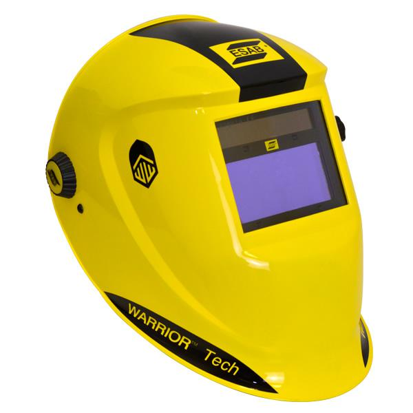 Маска Esab Warrior tech 700000401
