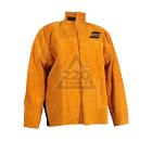 Куртка ESAB Welding Jacket 0700010272