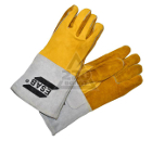 Краги ESAB Heavy Duty EXL L СВ000014222