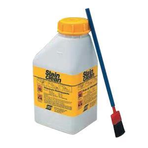 Купить Паста Esab Stain clean СВ000007015-1