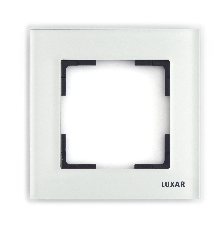 Рамка Luxar Art 15.901.20