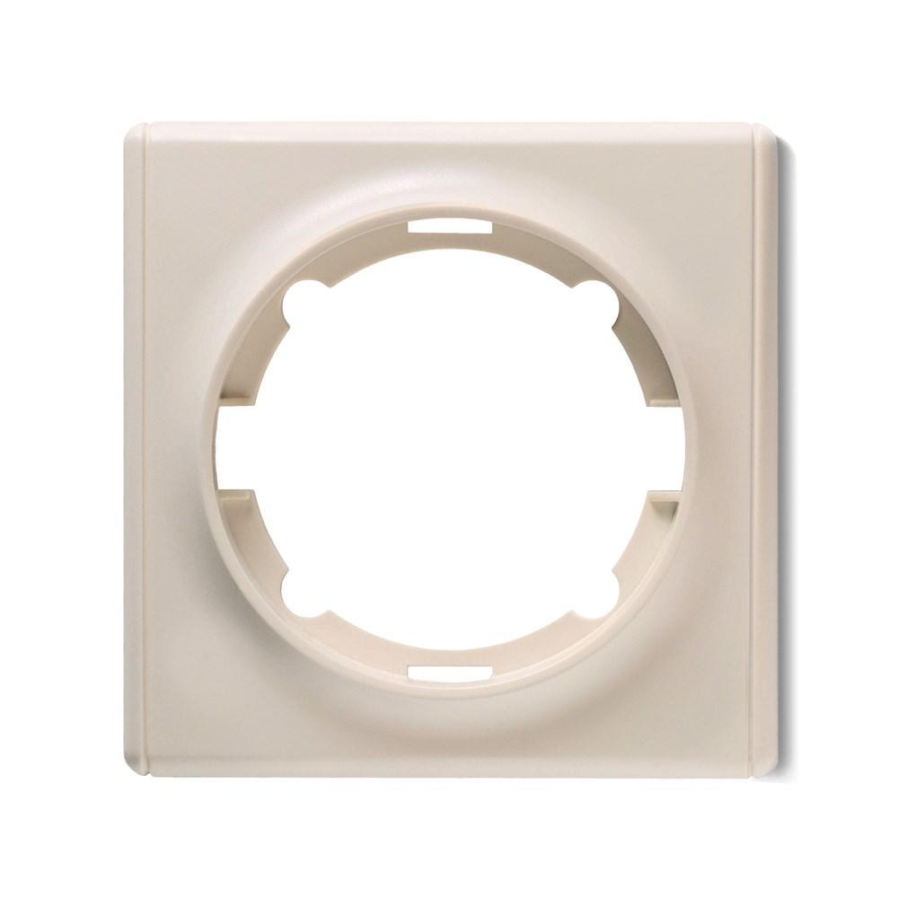 Рамка Onekeyelectro 1e52101301