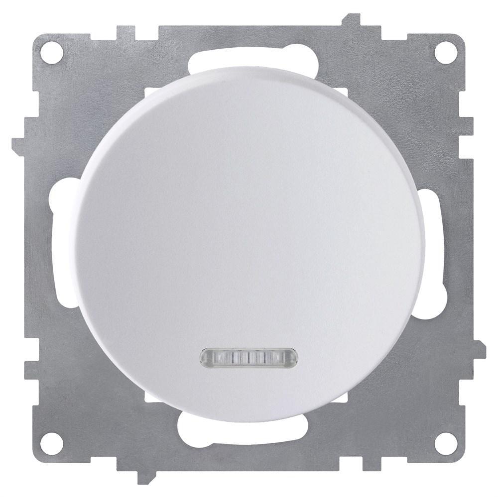 Механизм выключателя Onekeyelectro 1e31701300