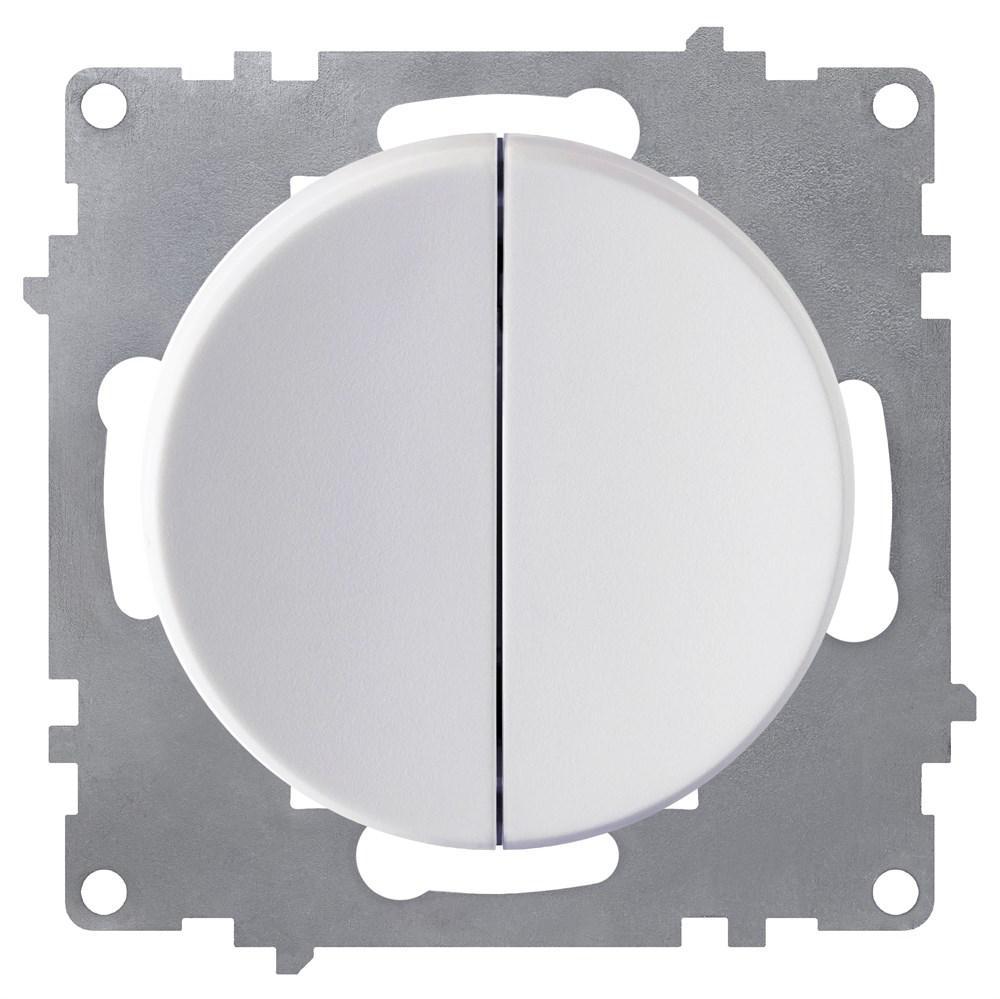 Механизм выключателя Onekeyelectro 1e31501300