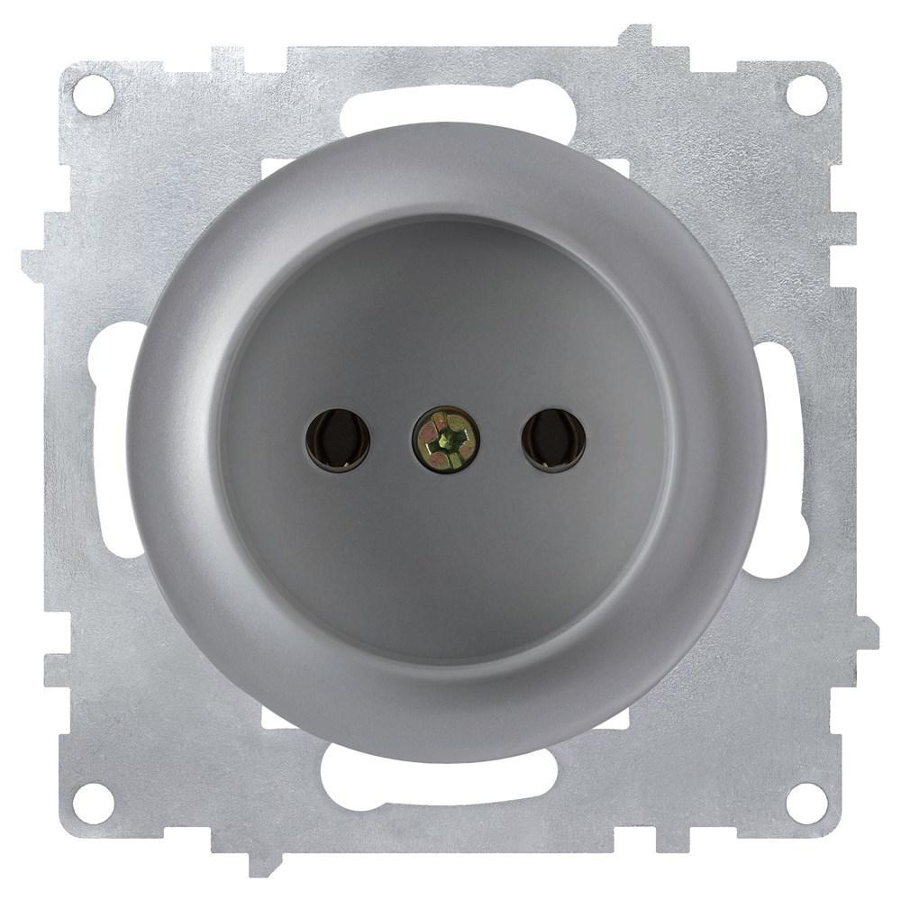 Механизм розетки Onekeyelectro 1e10301302