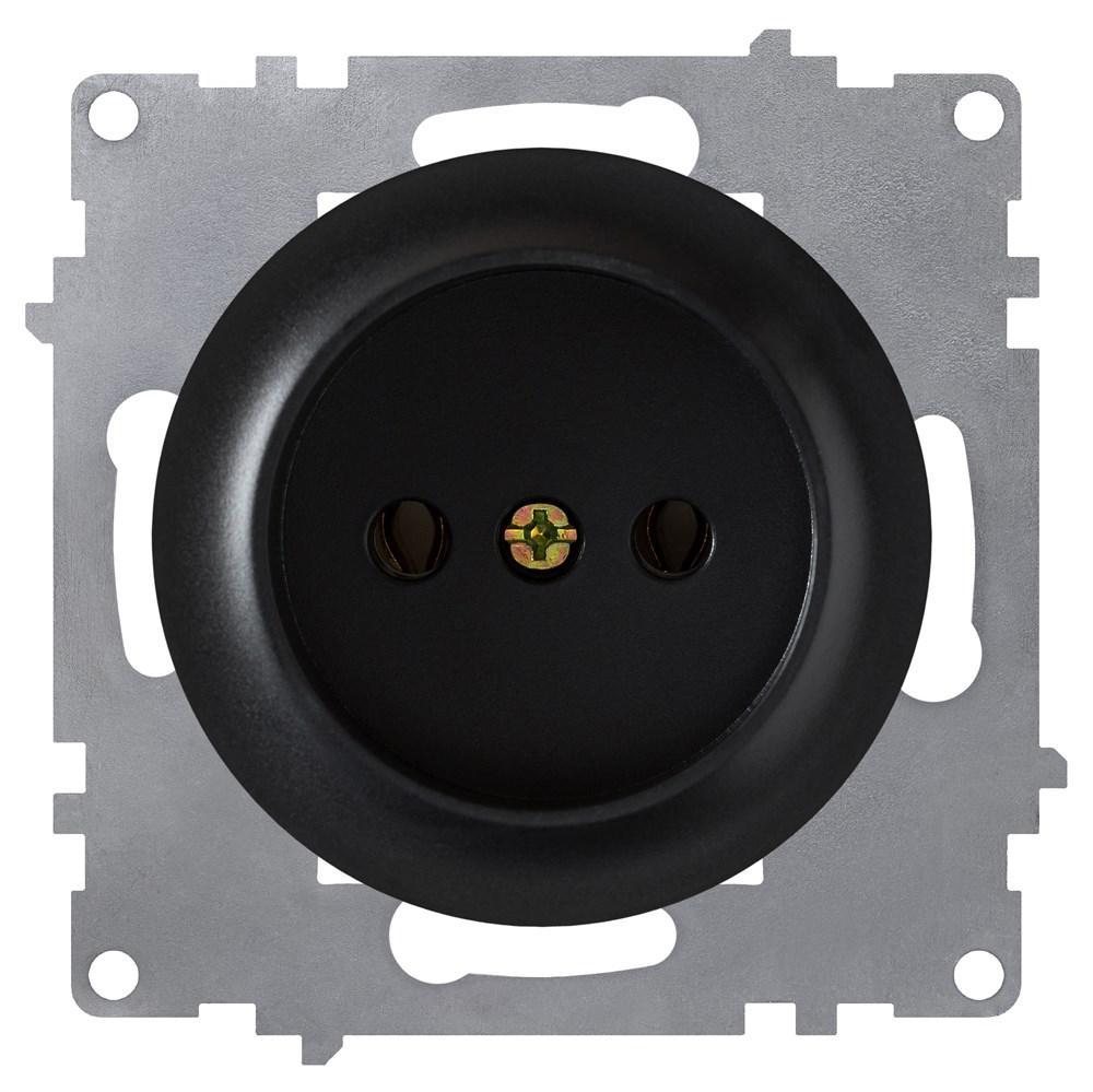 Купить Механизм розетки Onekeyelectro 1e10301303
