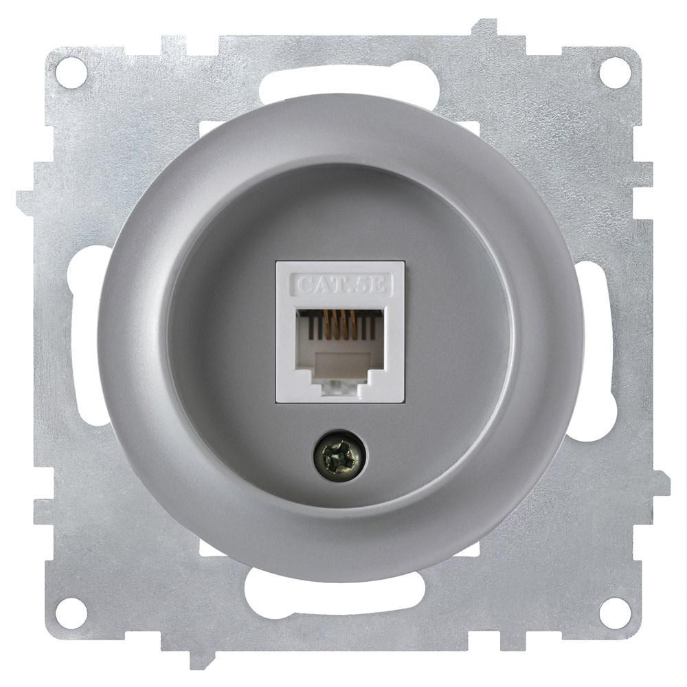 Механизм розетки Onekeyelectro 1e20701302