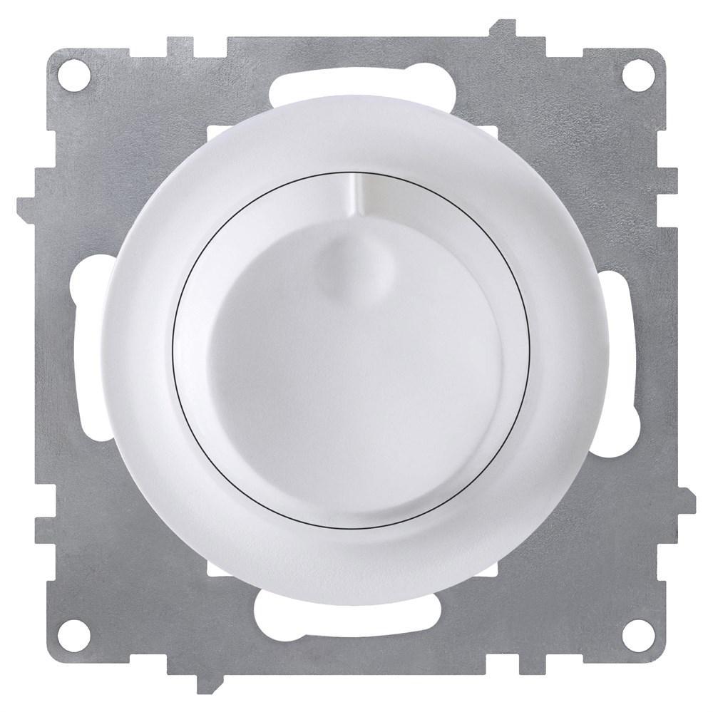 Onekeyelectro - Механизм светорегулятора Onekeyelectro 1e42001300 (467414)