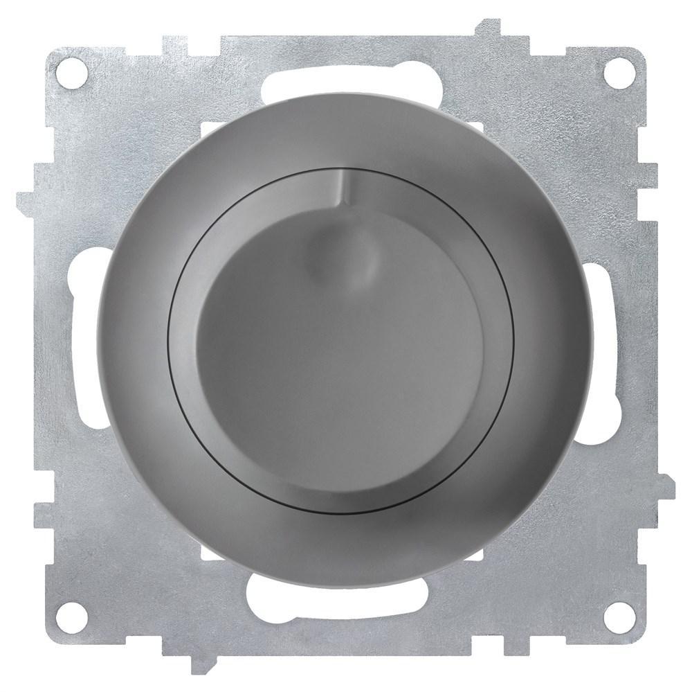 Механизм светорегулятора Onekeyelectro 1e42001302