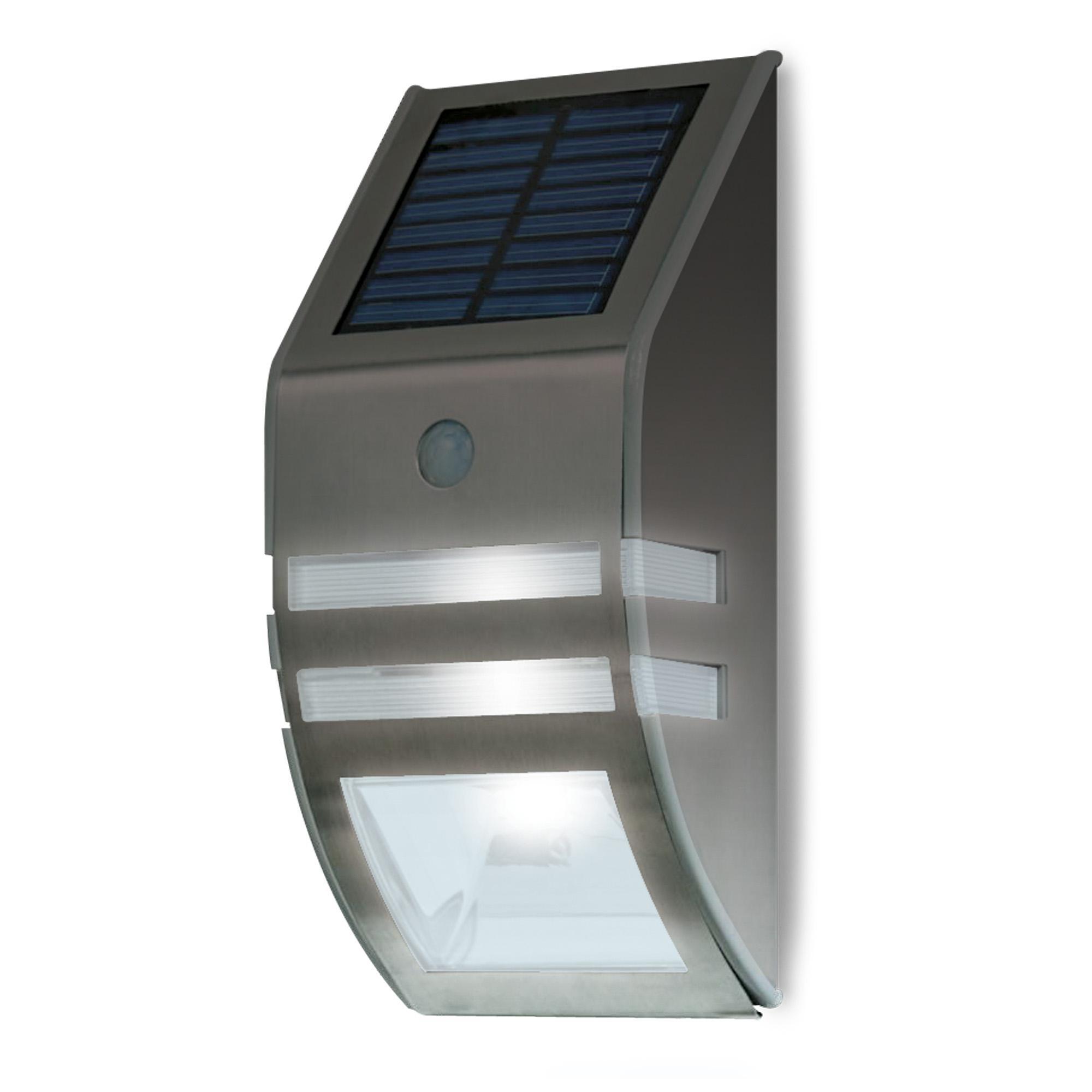 Светильник уличный Uniel Usl-f-164/mt170 sensor