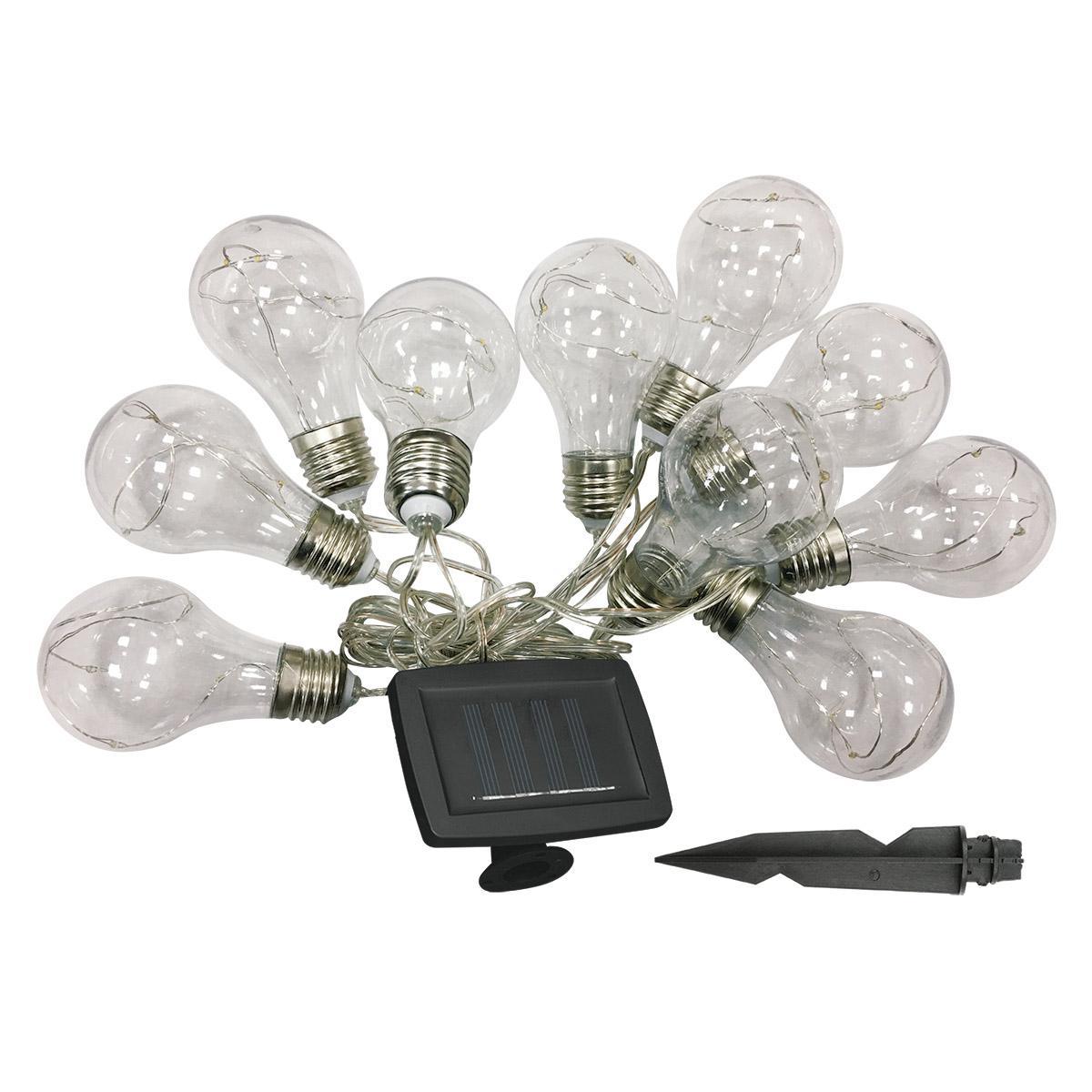 Светильник уличный Uniel Uniel usl-s-126/pt4000 bulbs
