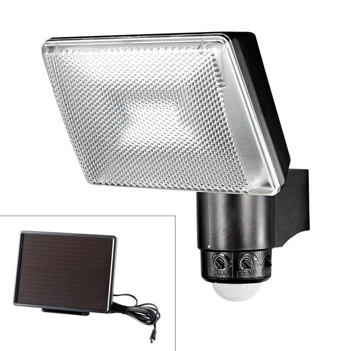 Светильник настенно-потолочный Novotech 357343  - Купить
