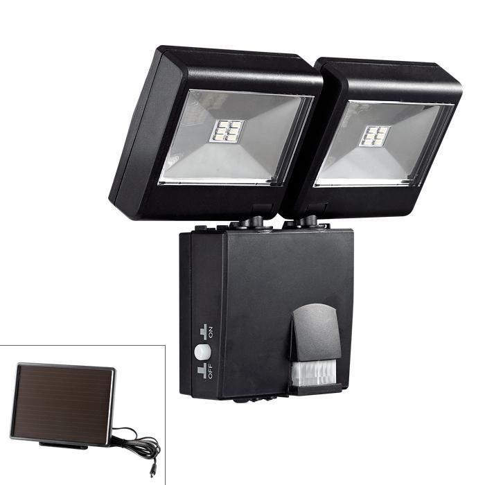 Купить Светильник настенно-потолочный Novotech 357345