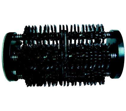 Барабан MASALTA M400