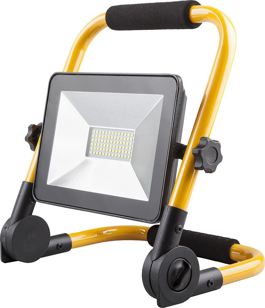 Прожектор светодиодный Feron Ll-513