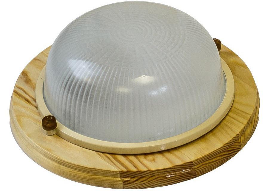 Светильник для бани,сауны Feron НБО 03-60-011