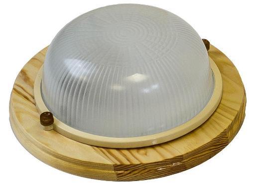 Светильник для бани, сауны FERON НБО 03-60-011