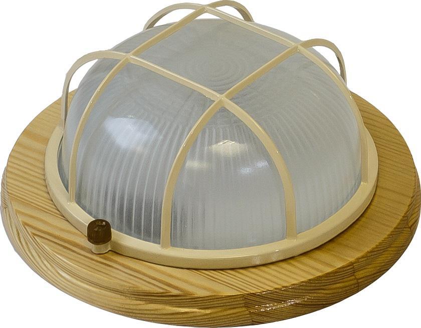 Светильник для бани,сауны Feron НБО 03-60-012