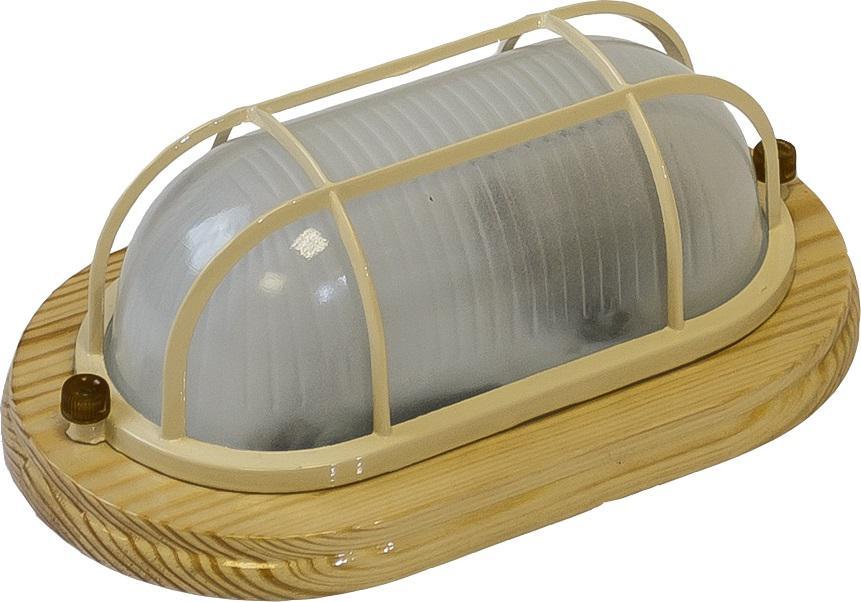 Светильник для бани,сауны Feron НБО 04-60-012