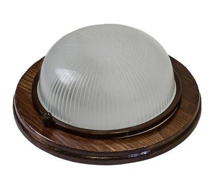 Светильник для бани, сауны FERON НБО 03-60-021
