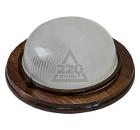 Светильник для бани,сауны FERON НБО 03-60-021