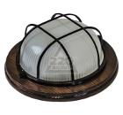 Светильник для бани,сауны FERON НБО 03-60-022