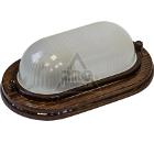 Светильник для бани,сауны FERON НБО 04-60-021