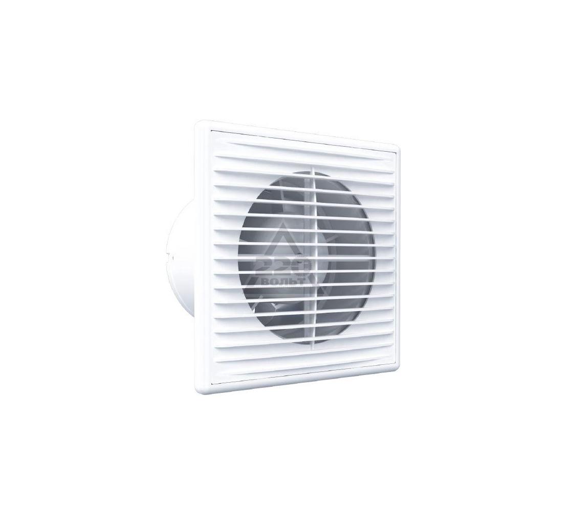 Вентилятор AURAMAX B 4S