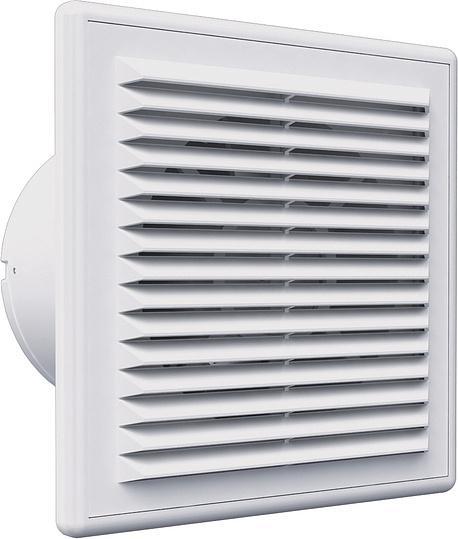 Вентилятор Auramax C 4s c