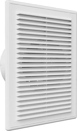 Вентилятор Auramax C 5s c