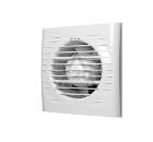 Вентилятор AURAMAX OPTIMA 4C