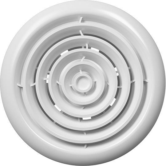 Вентилятор Auramax Rf 5s