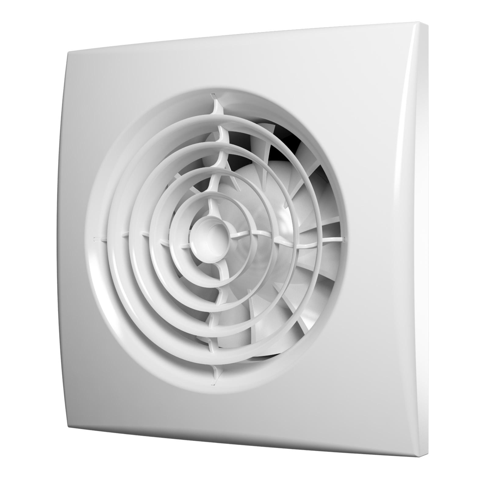 Вентилятор Diciti Aura 4c mrh