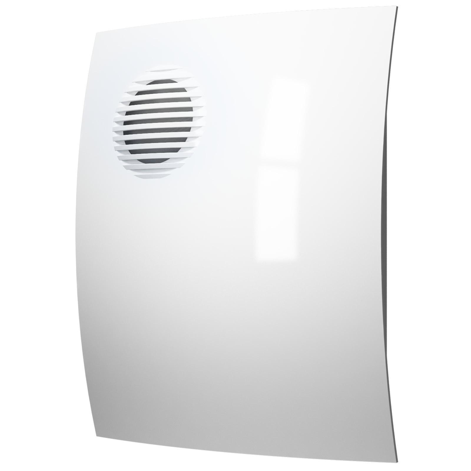 Вентилятор Diciti Parus 4-02