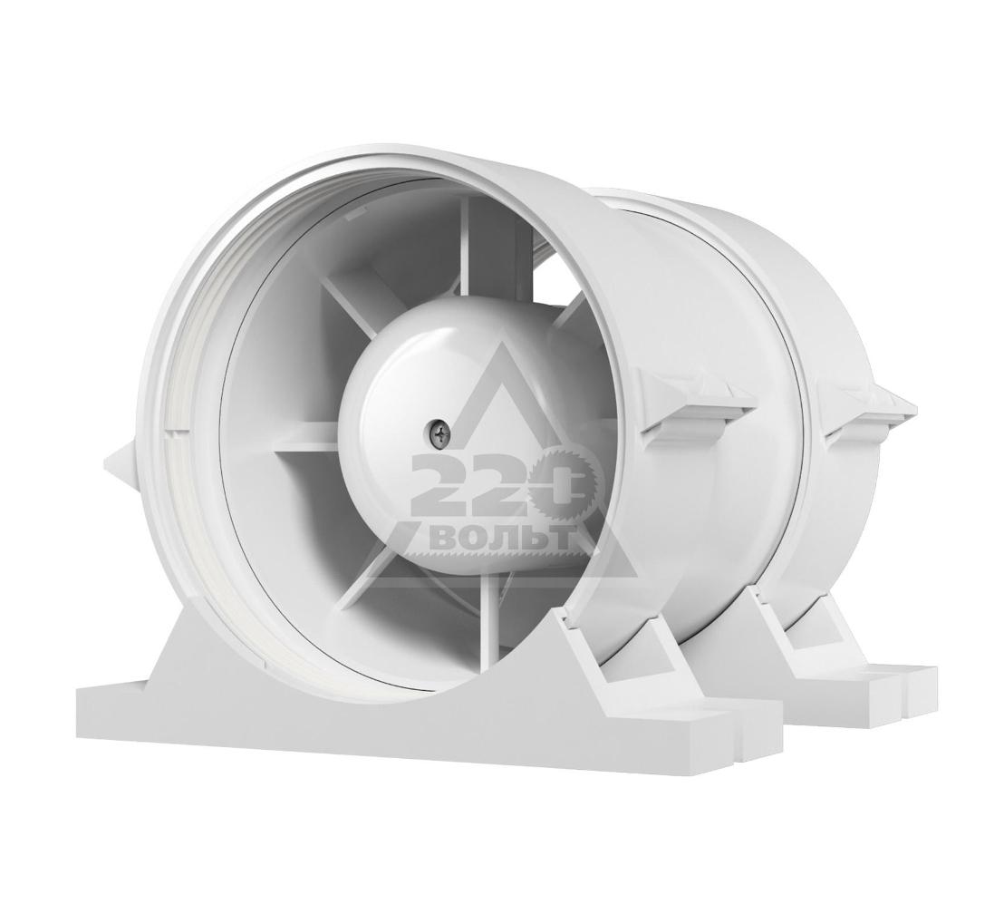 Вентилятор DICITI PRO 6