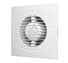 Вентилятор DICITI SLIM 6C