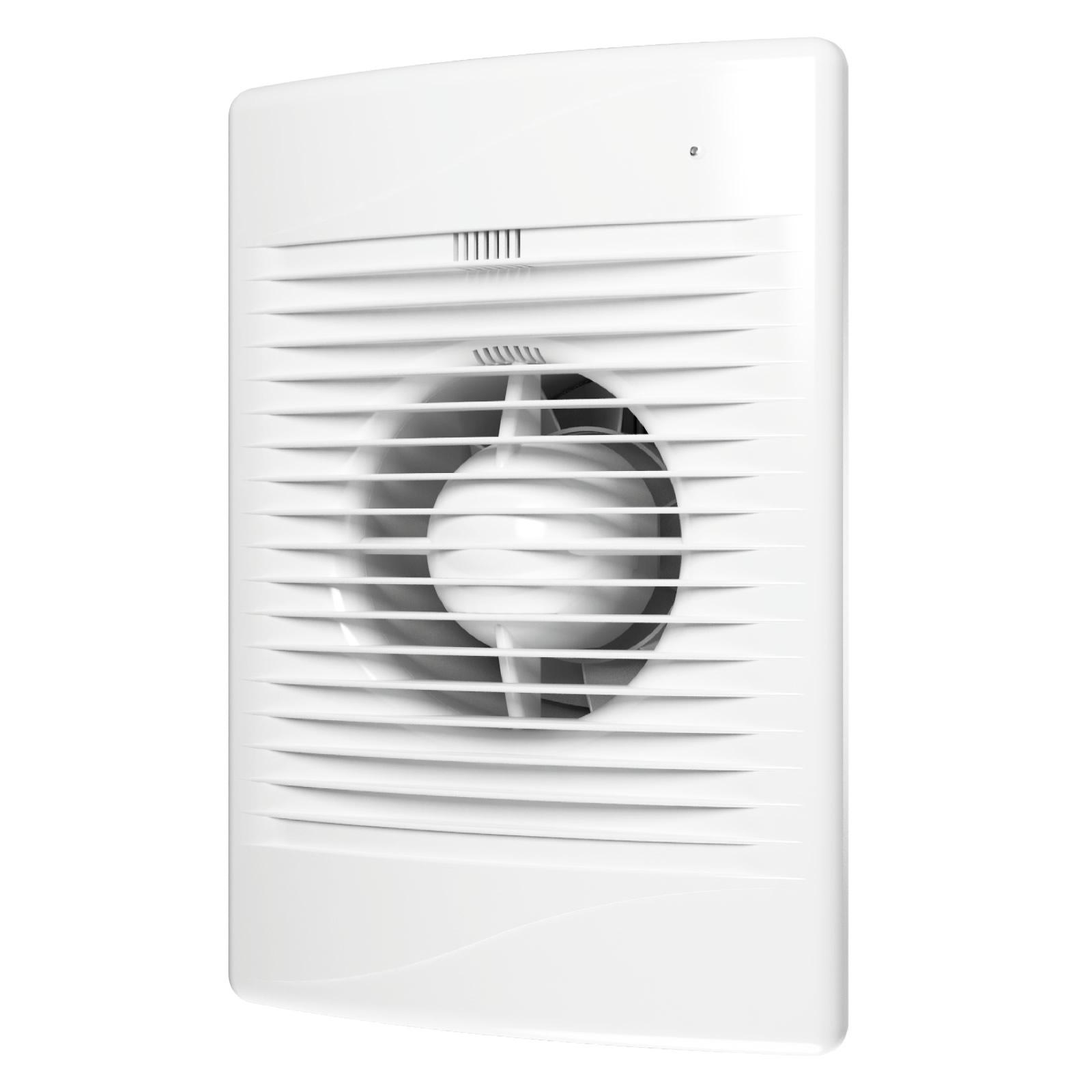 Вентилятор Diciti Standard 4-02