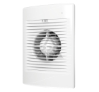 Вентилятор DICITI STANDARD 5C