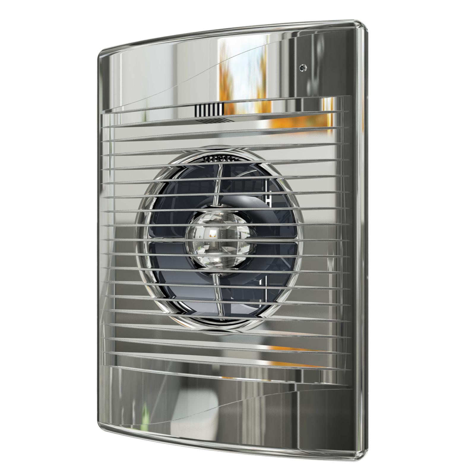 Вентилятор Diciti Standard 5c chrome