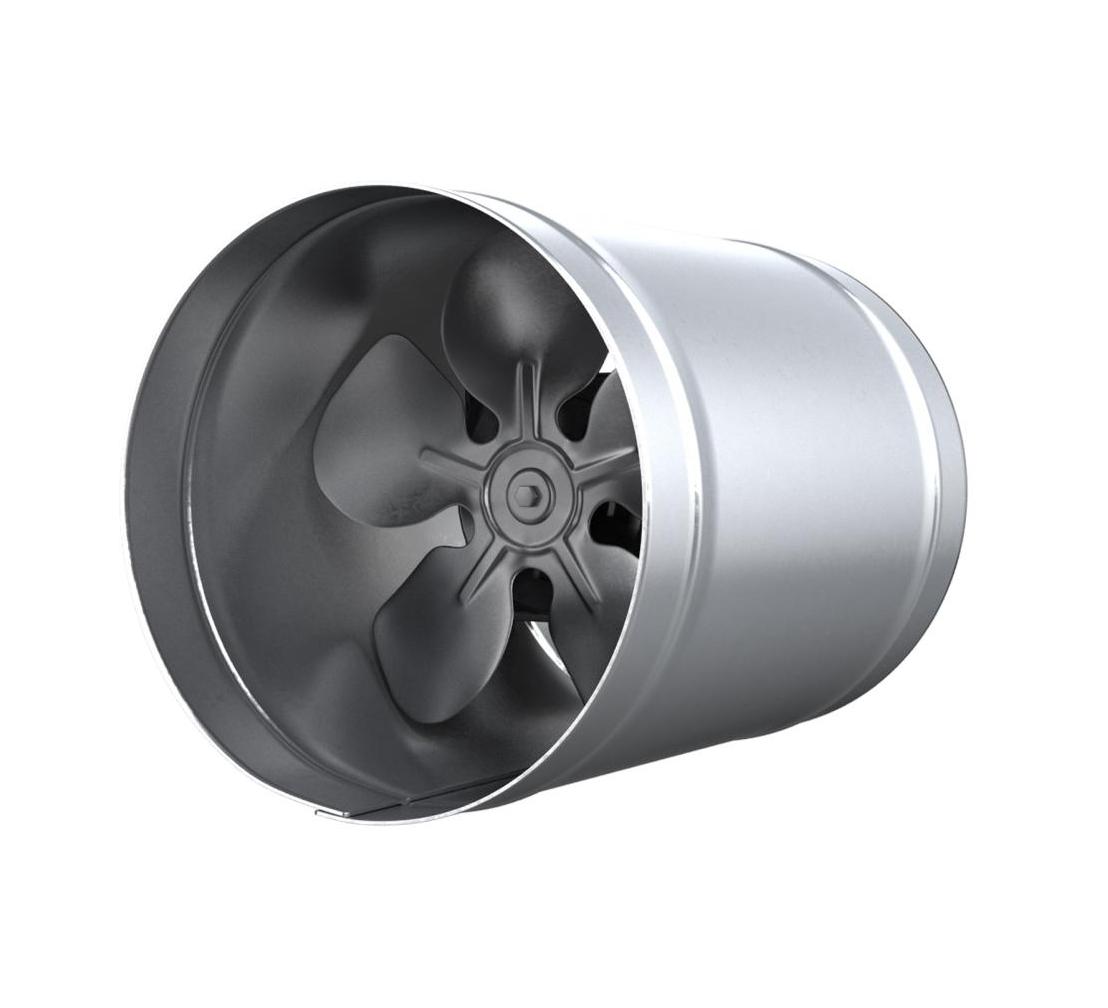 Вентилятор ERA CV-200